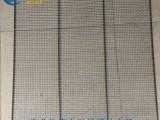 喷油网板五金喷油网板厂家塑胶件喷油拖盘价格
