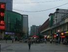 庐山南大道 紫荆路商业步行街 酒楼餐饮 商业街卖场