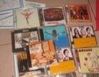 个人收藏美国原版CD