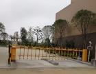 南阳地区综合布线、安防监控,维修、停车场系统集成
