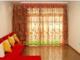 维修窗帘安装窗帘杆安装窗帘轨道维修电动窗帘维修百叶帘布艺窗帘