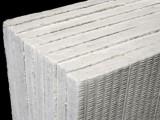 硅酸铝板导热系数硅酸铝保温生产销售