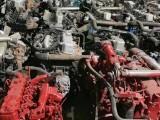 淮安各种二手发动机,全部原装,质量保证,全国物流