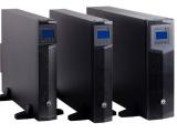华为UPS电源UPS5000-A-60KTTL机房安装说明