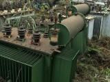 本溪配电柜回收本溪变压器回收