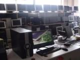 广州二手电脑市场 广州收购二手电脑 广州二手电脑回收电话