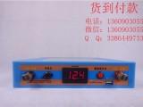 12v60安锂电池价格,厂家直销12v锂电池60ah
