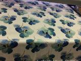 棉布数码印花纺织面料数码印花数码印花服装料印花绦棉化纤印花