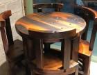 船木展示柜文件柜船木艺术品船木装饰品船木茶台古典中式茶台批发
