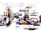 广州室内设计就业培训哪里比较好