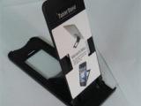 七彩超轻便携式手机坐可调节高度四个档位供调节
