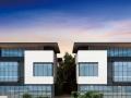 新区国家软件园,纯一楼沿街旁商铺招租,业态不限