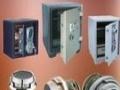 海口专业开锁、换锁芯、修锁、换锁、保险箱柜锁