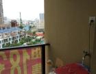 南枫悦海 1室1厅1卫