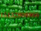绿色盖土网 安平绿色盖土网价格 优质绿色盖土网厂家批发