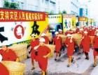广州萝岗长短途搬家 广州大众搬家公司 专业家私拆装