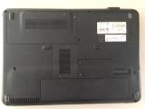 惠普笔记本电脑