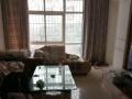 世纪新苑 3室2厅 135平米 中等装修 年付