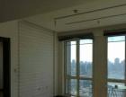 沈阳站西出口 一室一厅格局 精装修 停车方便