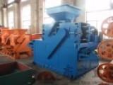 厂家供应焦粉压球机、焦末压球机、矿粉压球机、煤粉压球机报价