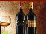 成都红酒加盟代理礼品红酒供应批发春节礼品葡萄酒礼品红酒加盟