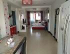 费家营 市政公司家属院 3室 2厅 123平米 出售市政公司家属