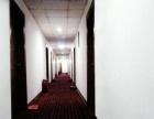 大学生公寓,干净温馨,有独立卫生间