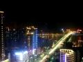 汉水华城 18楼江景房出租