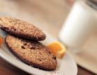 打造深受年轻人喜爱的休闲零食 贪吃小站休闲食品