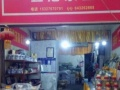 因退休转让万达广场旁茶叶店,45平,生意稳定