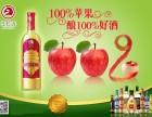 马栏山苹果酒全国招商扶持大会
