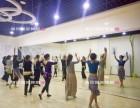 阜阳瑞拉国际舞蹈 成人舞蹈 东方舞 瑜伽 形体 肚皮舞 爵士