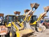 出租,出售搅拌机 铲车 三轮车 压路机发电机打夯机磨地机马