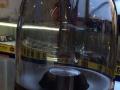 哈曼卡顿音响360度立体音效