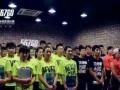 山东健身教练职业规划