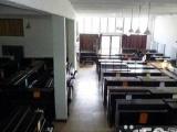 广州家庭台式钢琴调律