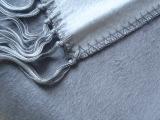 外贸披肩供应 十年老厂专注围巾披肩 竹纤维披肩 常年加工定做