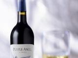 蒙特斯葡萄酒业 蒙特斯葡萄酒业诚邀加盟