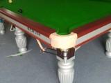 星牌台球桌 北京双星台球桌 普通台球桌生产