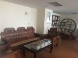 金地广场绿洲商务中心650平米精装写字楼可做办公室