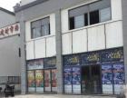 新汽车站建材市场 商业街卖场