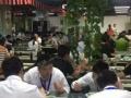 朝阳四惠惠河南街20平小吃快餐店转让490607