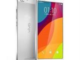 厂家直销VIVO X5Max移动4G超薄5.5寸八核智能手机货到
