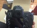 尼康 单反相机 D3X 单机 有正品发票