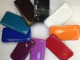 铁夹钱包 PU铁夹包 特色方框卡包钱夹 厂家直销可混批