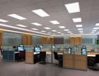 专业成都工厂装修 工厂设计公司 工厂翻新改造