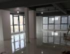 碑林体育场223平方写字楼出租红铺网