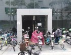 (出租)惠州加盟便利店哪家好