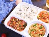 中式围餐桌椅租赁中式围餐餐具租赁