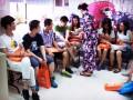 杭州日语培训班哪个好